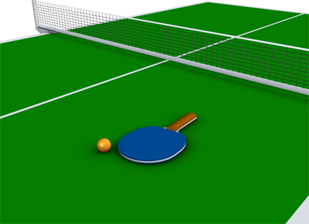 Tennis de table pepslem - Classement individuel tennis de table ...