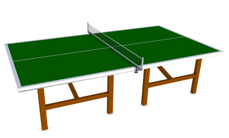 tennis de table pepslem. Black Bedroom Furniture Sets. Home Design Ideas